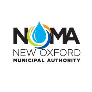 New Oxford Municpal Authority Website